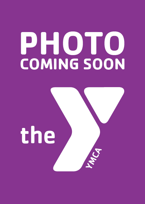 YMCA of Central Virginia Photo Coming Soon